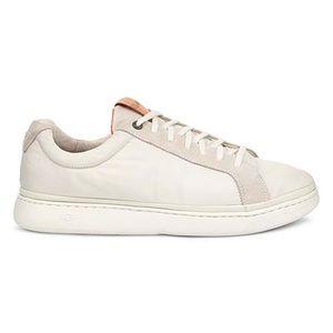 UGG - Low Sneakers - Men's
